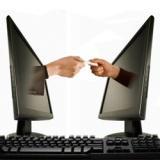 Заработок через файлообменники