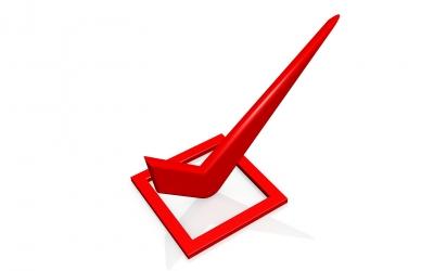 Описание сервиса Survey Savvy